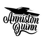 Anniston Quinn Fishing