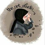 the_art_studio