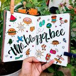 The Blogger Bee | Food🔁Travel