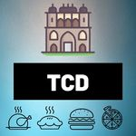 TCD - The Chaat District