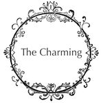 The Charming Collection