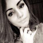 Fatima Aziz (DailydotbyFatima)