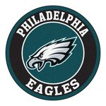 Eagles For Life