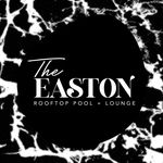 The Easton Rooftop