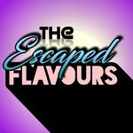 The Escaped Flavours