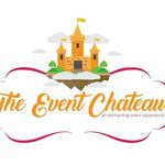 The Event Chateau
