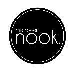 The Flower Nook