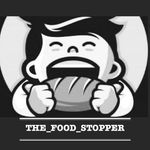 The Food Stopper