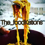 the_foodKations