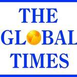 The Global Times