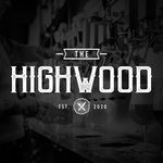 The Highwood