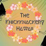 the knickknackery hawaii
