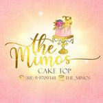 The Mimos💡🎀