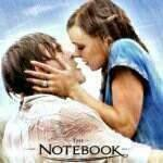 The Notebook Official