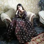 Sania Shabbir