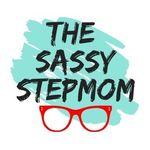 The Sassy Stepmom