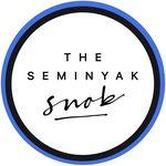 The Seminyak Snob