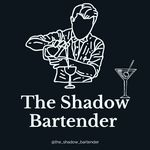 Edison | Bartender