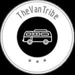 TheVanTribe