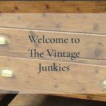 the_vintage_junkies