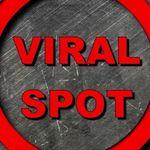 Viral Spot ™