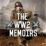World War 2 Photos and Facts
