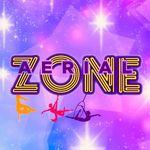 Aerial Zone