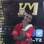 African Voice News