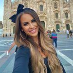 Alexis Paige Realtor 🏡