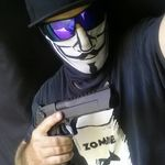 TheAnonymous_GunGuy Official
