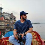 Arpit Jain | Gujarat | INDIA🇮🇳