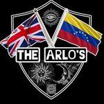 The Arlo's