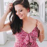 Ashley Marmaro