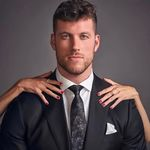 The Bachelorette ABC