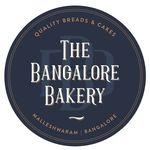 The Bangalore Bakery
