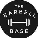 The Barbell Base