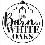 The Barn at White Oaks