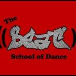 The Beat School Of Dance