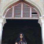 SNEHA✨ Kolkata artist 🍂