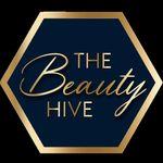 Beauty Salon Hale