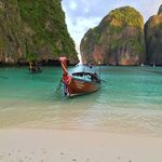 The Beauty Of Thailand