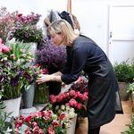 Nikki   Nottingham Florist 🌿