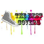 TheBestCovers