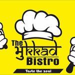 The Bhukkad Bistro