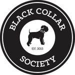 Black Collar Society