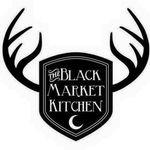 theblackmarketkitchen ™️