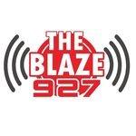 theblaze927   Internet Radio
