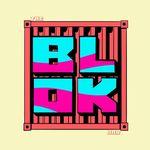 The BLOK Bar