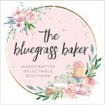 The Bluegrass Baker