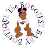 The Bougiest Baby Boutique